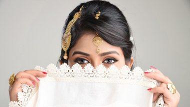 Pakistan: বিয়ের আসর থেকে হিন্দু যুবতীকে অপহরণ! জোর করে ধর্মান্তরিত করে বিয়ে পাকিস্তানি মুসলিম যুবকের