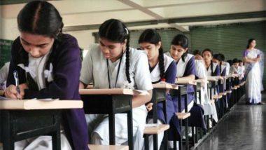 CBSE: সিবিএসই-র কড়া সিদ্ধান্ত; ৭৫% উপস্থিতি না থাকলে দিতে দেওয়া হবে না ক্লাস টেন ও টুয়েলভের পরীক্ষা