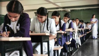 CBSE Examination 2020 Update: লকডাউনের মিটলেই ক্লাস টেন ও টুয়েলভের বোর্ডের বাকি বিষয়ের পরীক্ষা নেওয়া হবে, ধোঁয়াশা কাটিয়ে জানাল CBSE