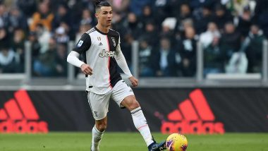 Cristiano Ronaldo: হ্যাটট্রিক সংখ্যা ৫৬! বিরল রেকর্ড রোনাল্ডোর