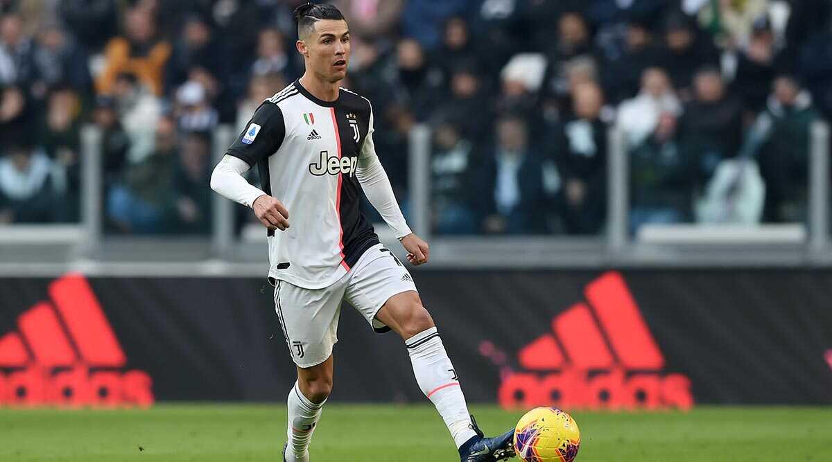 Cristiano Ronaldo Nets 760th Professional Goal: ৭৬০, বিশ্ব ফুটবলে সর্বাধিক গোলের মালিক ক্রিশ্চিয়ানো রোনাল্ডো