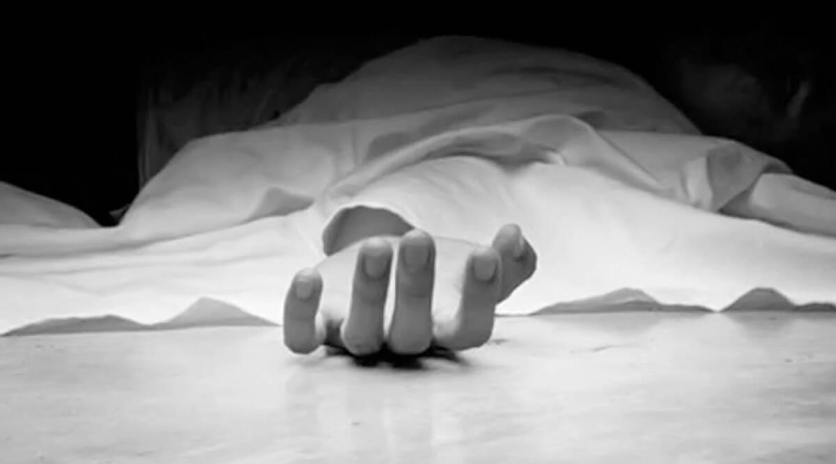 Uttar Pradesh: মথুরায় অজানা জ্বরের প্রকোপ, ৫ শিশু কিশোর-সহ মৃত ৬