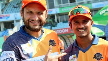 Dhaka Platoon vs Khulna Tigers, BPL 2019–20 Live Streaming: এক ক্লিকে জেনে নিন কখন, কীভাবে দেখবেন বাংলাদেশ প্রেমিয়র লীগের সরাসরি সম্প্রচার