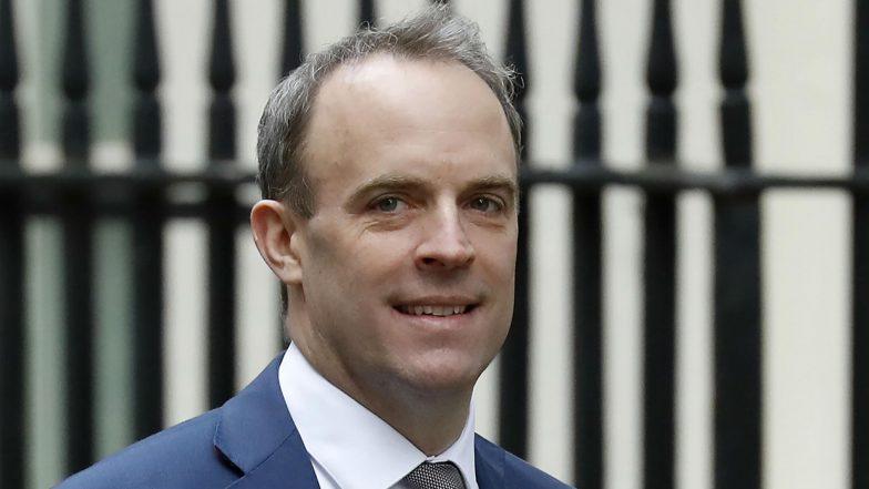 British Ambassador to Iran Arrested: ব্রিটিশ রাষ্ট্রদূত গ্রেফতার, ইরানের বিরুদ্ধে আন্তর্জাতিক আইন লঙ্ঘনের অভিযোগ লন্ডনের