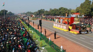 Republic Day 2021: প্রজাতন্ত্র দিবসের অনুষ্ঠানে প্রধান অতিথি হিসেবে থাকবেন না কোনও দেশের রাষ্ট্রপ্রধান