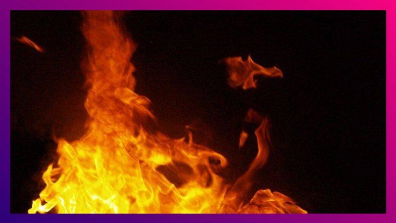 Guwahati: ভাগ্যের পরিহাস! জন্মদিনের দিনই প্রাণ হারাল ৭ বছরের ইভান