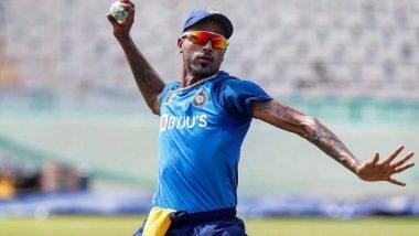Hardik Pandya: মঙ্গলবার থেকে জাতীয় ক্রিকেট একাডেমিতে যাচ্ছেন ভারতীয় ক্রিকেটের অলরাউন্ডার হার্দিক পান্ডিয়া