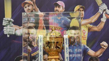 IPL 2020: হোয়াটসঅ্যাপে আইপিএল-র সূচি পেয়েছেন? ওটা আদৌ আসল তো