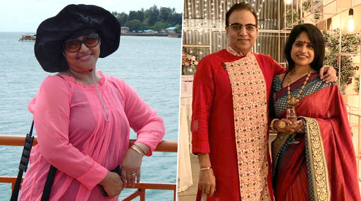 Arindam Sil: নিজেকে অরিন্দম শীলের 'স্ত্রী' হিসেবে দাবি করে ফেসবুকে বিস্ফোরক মহিলা!