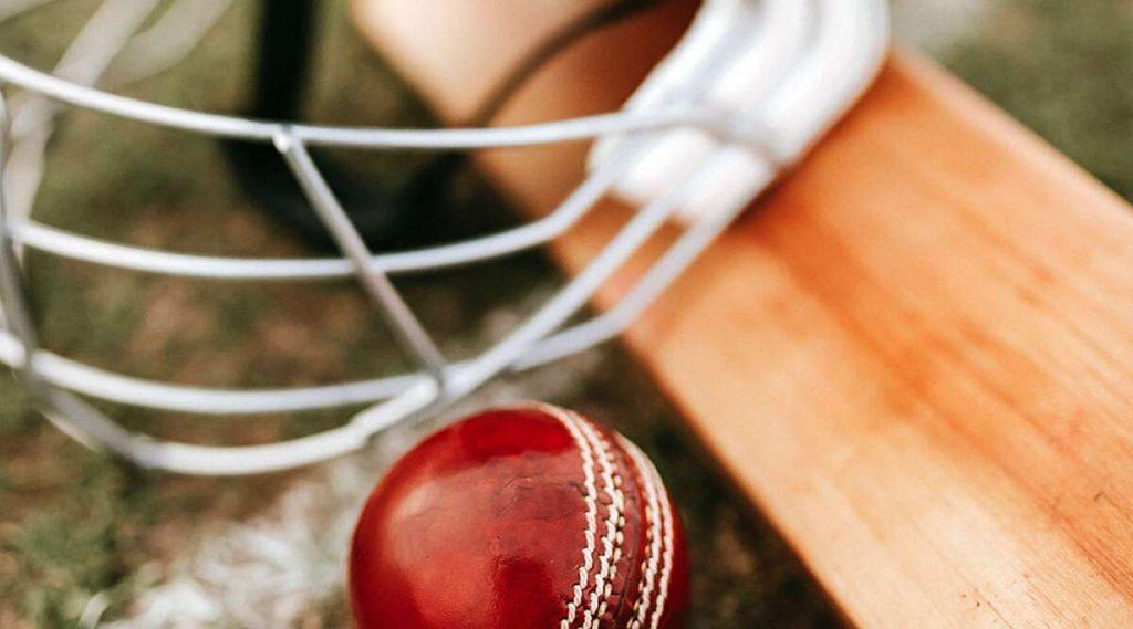 ICC T20I World Cup 2020: টি-২০ বিশ্বকাপে অংশ নেওয়া দলের সংখ্যা ১৬ থেকে বেড়ে ২০ হতে পারে