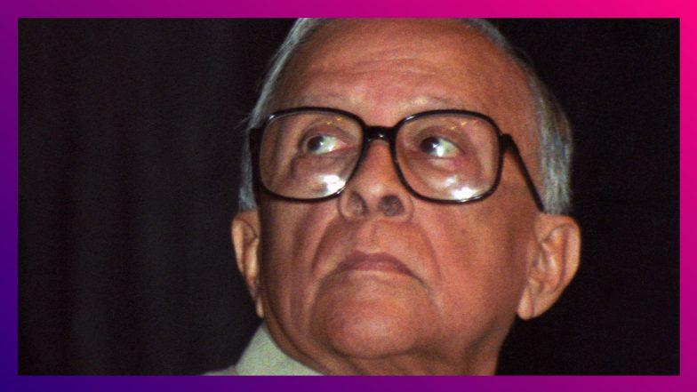 Jyoti Basu's Death Anniversay: তিনবার প্রধানমন্ত্রী হওয়ার প্রস্তাব ফিরিয়েছিলেন জ্যোতি বসু
