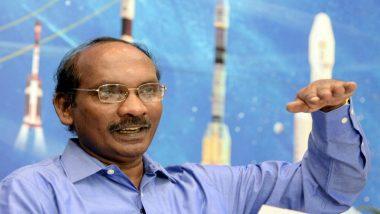 ISRO Chief K Sivan: 'প্রধানমন্ত্রী নরেন্দ্র মোদির আলিঙ্গন আমাকে অনেক কিছু শিখিয়েছে', বললেন আবেগাপ্লুত ইসরো প্রধান
