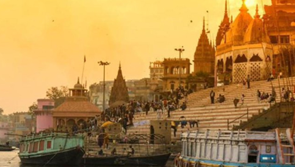 Varanasi: এবার কাশীর বিশ্বনাথের মন্দিরে প্রবেশেও মানতে হবে পোশাকবিধি, কেন জানেন?