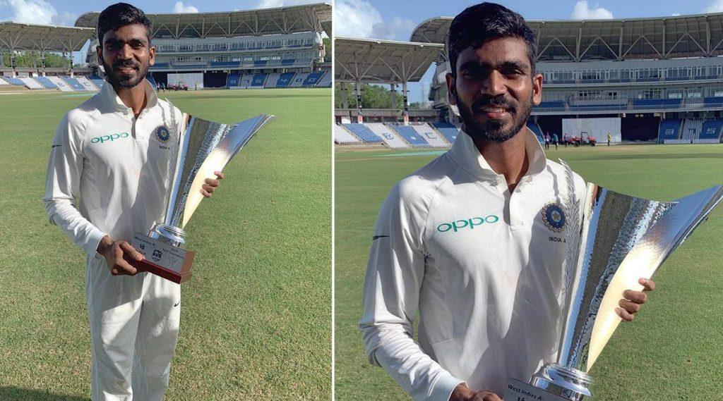 India vs Australia 2020 ODI Series: দলের বাইরে ঋষভ পন্থ, বিকল্প উইকেটকিপার হিসেবে দলের সঙ্গে যোগ দিচ্ছেন কেএস ভরত