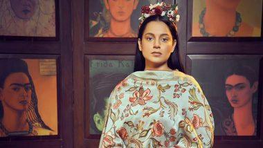 রণবীর সিং, রণবীর কাপুর,  অয়ন মুখোপাধ্যায়, ভিকি কৌশলের মাদক ড্রাগ টেস্ট হোক, দাবি কঙ্গনা রানাওয়াতের