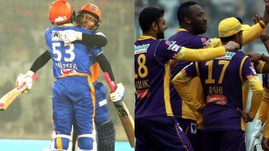 Khulna Tigers vs Rajshahi Royals, BPL 2019-20 Live Streaming: এক ক্লিকে জেনে নিন কখন, কীভাবে দেখবেন বাংলাদেশ প্রেমিয়র লীগের সরাসরি সম্প্রচার