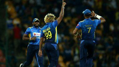 India vs Sri Lanka 1st T20I: নতুন বছরে আজ শ্রীলঙ্কার বিরুদ্ধে নামছে টিম ইন্ডিয়া, জয় ধরে রাখতে মরিয়া বিরাট কোহলিরা