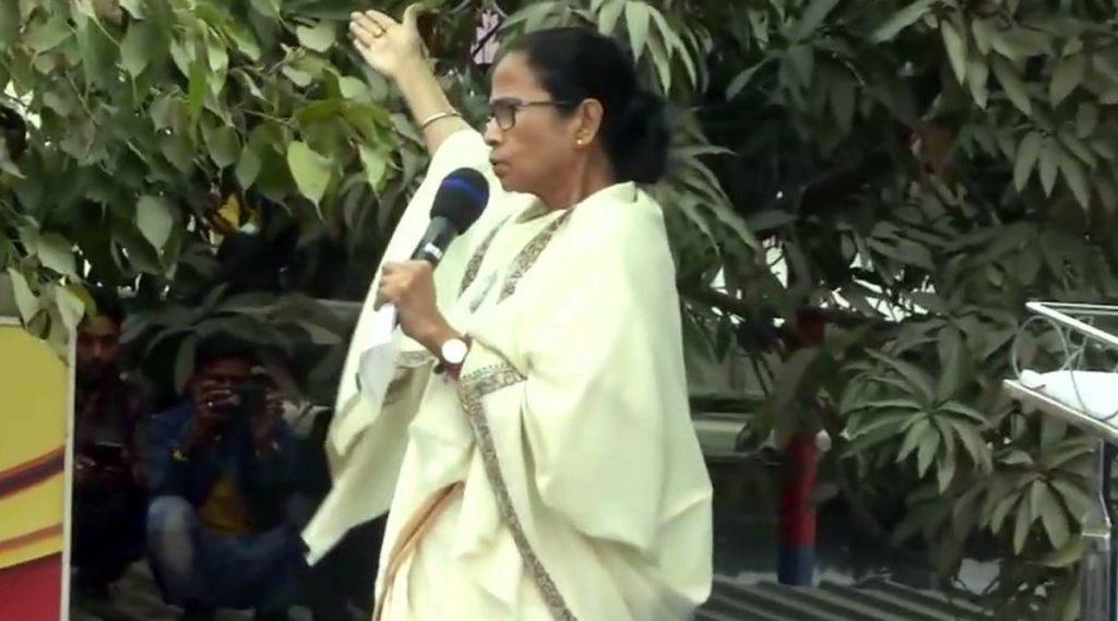 Mamata Banerjee Reacts On JNU Violence:  জেএনইউ-কাণ্ডে সাংসদদের দিল্লি পাঠাচ্ছেন মমতা ব্যানার্জি