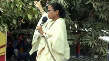 Banglar Bari Scheme: শুরু পুরভোটের তোড়জোড়, বস্তিবাসীদের জন্য আসছে নতুন প্রকল্প 'বাংলার বাড়ি'