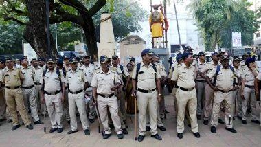 Jalees Ansari Alias Dr Bomb Missing: ৯৩-এর মুম্বই বিস্ফোরণের চক্রী জালিস আনসারি ওরফে ডক্টর বোম্ব নিখোঁজ, মিসিং ডায়েরি করল পরিবার
