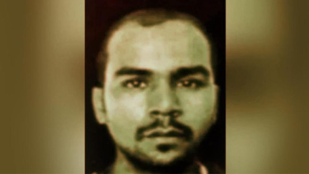 Nirbhaya Rape And Murder Case: নির্ভয়ার ধর্ষক খুনি মুকেশের প্রাণভিক্ষার আবেদন খারিজ করল দিল্লির সরকার