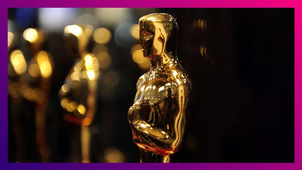 92nd Oscar Nominations List: ২০২০ অস্কার মনোনীত সেরা ছবি, অভিনেত্রী, অভিনেতা এবং পরিচালক কে?