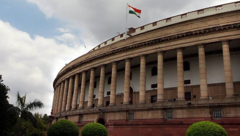 No Winter Session 2020 of Parliament: জানুয়ারির বাজেট অধিবেশনের আগে খুলবে না সংসদ, কিন্তু কেন?