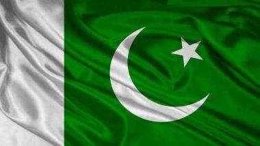 US Charges 5 Pakistani Men: পারমানবিক অস্ত্র চুরি করতে গিয়ে মার্কিন যুক্তরাষ্ট্রের হাতে ধরা পড়ল পাকিস্তানি চোরাচালানকারীরা