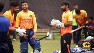 Khulna Tigers vs Rajshahi Royals BPL 2019–20 Final Live Streaming: আজ বাংলাদেশ প্রেমিয়র লীগের ফাইনাল, এক ক্লিকে জেনে নিন কখন, কীভাবে দেখবেন সরাসরি সম্প্রচার