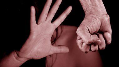 Minor Raped, Set Ablaze: কুমারগঞ্জে নাবালিকাকে ধর্ষণের পর পুড়িয়ে খুন