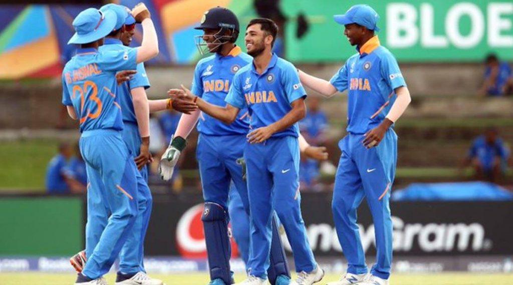 India U19 vs Japan U19 Match Result: অনূর্ধ্ব-১৯ বিশ্বকাপের দ্বিতীয় ম্যাচে জাপানকে ১০ উইকেটে হারাল ভারত