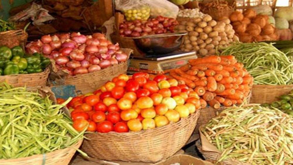 Retail Inflation: ৬ বছরে সর্বোচ্চ, ডিসেম্বরে খুচরো মুদ্রাস্ফীতির হার বেড়ে ৭.৩৫ শতাংশে