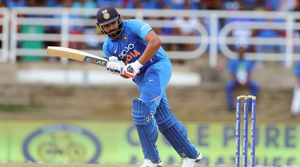 Rohit Sharma Passes Fitness Test: ফিটনেস টেস্টে পাস রোহিত শর্মা, ধরতে পারেন অস্ট্রেলিয়ার বিমান