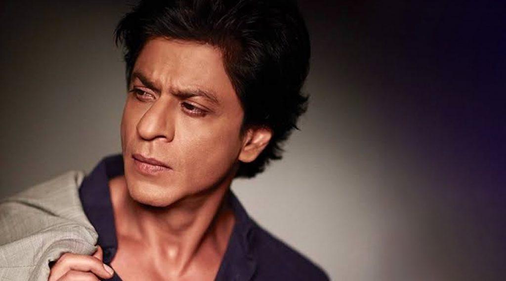 Shah Rukh Khan: পেশোয়ারে প্রয়াত শাহরুখের বোন নুর জাহান