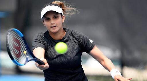 Sania Mirza Out Of Australian Open: পায়ের পেশিতে টান, অস্ট্রেলিয়ান ওপেনের প্রথম রাউন্ড থেকেই ছিটকে গেলেন সানিয়া মির্জা