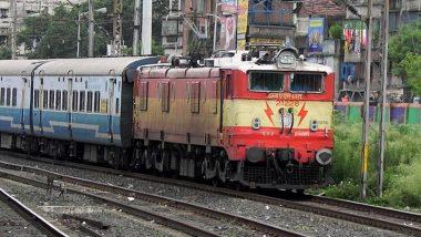 Shatabdi Express: শতাব্দী এক্সপ্রেসের পাউরুটি খেয়ে সুরাটে অসুস্থ ৩৫ মহিলা!