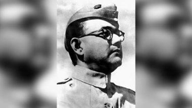 Netaji Subhas Chandra Bose: 'একজন বীর মুক্তিযোদ্ধা ও চিন্তাবিদ', জন্মদিনে নেতাজি সুভাষ চন্দ্র বসুকে শ্রদ্ধা নরেন্দ্র মোদির