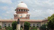 Nirbhaya Case: ফাঁসি নয় তাকে যাবজ্জীবন কারাদণ্ড দেওয়া হোক, শীর্ষ আদালতে আবেদন নির্ভয়ার ধর্ষক-খুনি পবন গুপ্তার