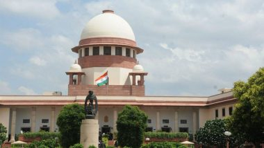 Supreme Court: মাদ্রাসা শিক্ষক নিয়োগে রাজ্যের আইন বহাল রাখার সিদ্ধান্ত নিল সুপ্রিম কোর্ট