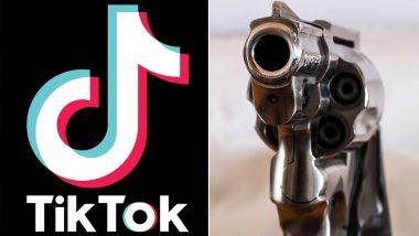 TikTok Claims Another Life: টিকটকে ভিডিওর নেশায় অসবাধানতায় চলল গুলি, প্রাণ গেল কিশোরের