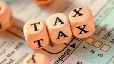 Tax: অফিসে প্যান ও আধার নম্বর জমা দেননি? কাটা যাবে বেতনের ২০ শতাংশ