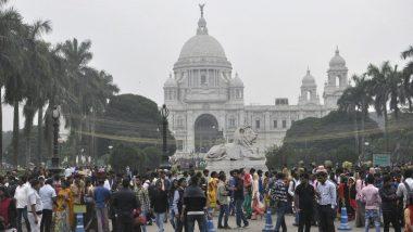 Victoria Memorial: কলকাতা বন্দরের পর এবার বিজেপির নাম পরিবর্তনের তালিকায় পরবর্তী টার্গেট 'ভিক্টোরিয়া মেমোরিয়াল'