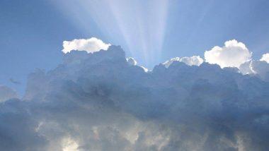 West Bengal Weather Update: শহর থেকে গুটিগুটি পায়ে বিদায় নিচ্ছে শীত, উত্তরবঙ্গে আগামী ৩ দিন রয়েছে বৃষ্টির আশঙ্কা