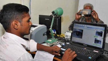 Aadhaar-Voter ID Linking Likely To Resume: কমিশনের প্রস্তাবে সায়, ভোটার কার্ডের সঙ্গে আধার নম্বরের সংযুক্তিকরণে সংশোধনী আইন আনছে কেন্দ্র