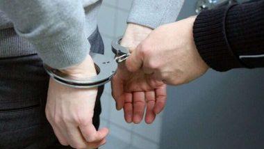 Jail For Illegal Staying: বেআইনিভাবে ভারতে বসবাস করায় গ্রেফতার ৩ বাংলাদেশি