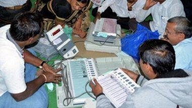 Maharashtra ZP Elections Result 2020: নাগপুরে ধুয়েমুছে সাফ বিজেপি, হাতছাড়া আরও ৪ জেলা পরিষদ
