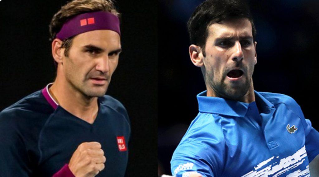 Roger Federer vs Novak Djokovic, Australian Open 2020 Free Live Streaming: রজার ফেডেরার বনাম নোভাক জকোভিচ, কোথায় দেখবেন লাইভ ম্যাচ? কোথায় মিলবে বিনামূল্যে অনলাইনে ম্যাচ দেখার সুযোগ?