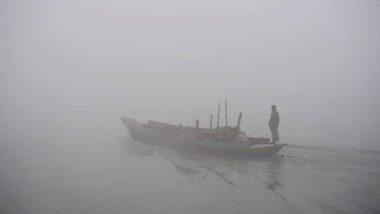 West Bengal Weather Update: বুধবার থেকে ফের বাড়বে রাতের তাপমাত্রা