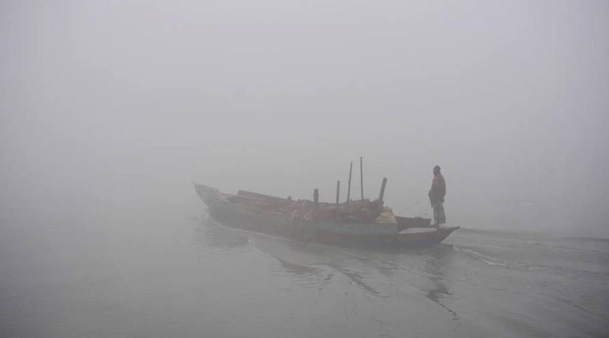 Weather Update: আরও নামল পারদ, ঝোড়ো ব্যাটিং শুরু করেছে শীত