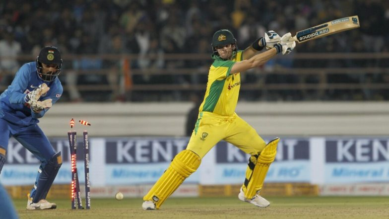 India vs Australia 3rd ODI 2020 Live Streaming: আজই ফের অ্যারন ফিঞ্চের টিমের মুখোমুখি হচ্ছে ভারত, কোথায় দেখবেন লাইভ ম্যাচ? কোথায় মিলবে বিনামূল্যে অনলাইনে ম্যাচ দেখার সুযোগ জানুন বিস্তারিত তথ্য
